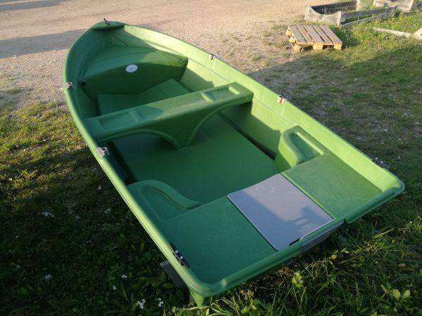 laiva Lotta 315